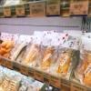 新潟三越店 新潟市食文化創造都市にいがた認定商品販売開始 おでん種