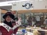【新潟市名産会】東武宇都宮百貨店第9回新潟・長野物産展