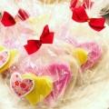 今年もバレンタインKAMABOKO発売中!