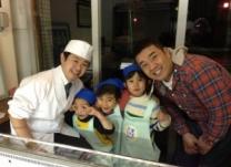【TV放送】ママモコモてれび新潟版 放送日のお知らせ