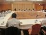 【全国蒲鉾青年協議会】第45回通常総会 in 小樽