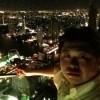 【TAKEBOKOの旅】バンコクの夜はSky Barで!