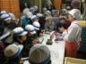 【小学校向け工場見学】映像による工場見学DVD配布開始しました。