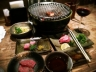 【TAKEBOKOの旅】京都の夜にホタルに遭遇