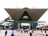 【シーフードショー2012】東京ビックサイト