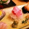 【お寿司】築地