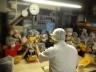 【工場を見に行こう!】小学3年生社会科見学