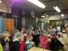 【工場見学】新津第一小学校3年生の社会科授業