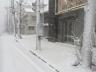 全国各地で大雪…あの時の記憶が甦える