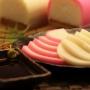 板わさ、お鍋の具材、サラダにしゃぶしゃぶに
